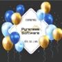 Pyrénées Software fête ses 2 ans