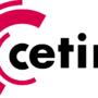 Sigscan, solution de géolocalisation Indoor citée par le Cetim