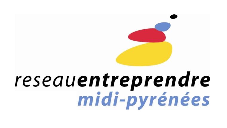 Pyrénées Software rejoint le Réseau Entreprendre !